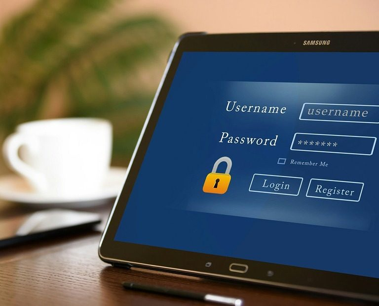 Best free VPN for torrenting - Post Thumbnail